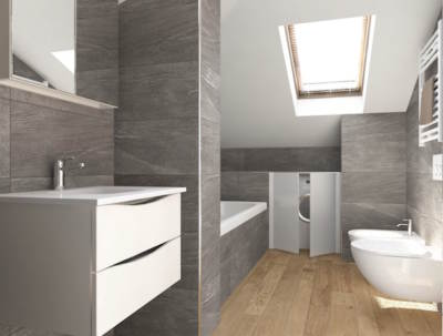 http://www.globalutilitygroup.it/wp-content/uploads/2016/12/rifacimento-bagno-400x303.jpg
